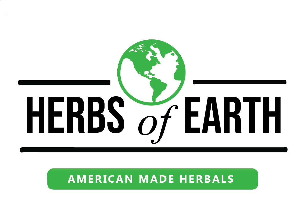 Herbs of Earth